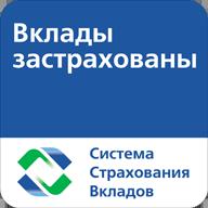 Вакансии банка МЕТАЛЛИНВЕСТБАНК 438